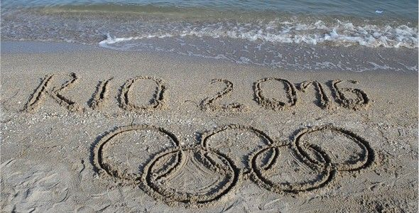Download Free              Olympic 7               (Stock Footage)            #               advertizing #beach #brazil #country #emblem #games #nature #ocean #olympic #rio #sand #sign #sport #summer #symbol
