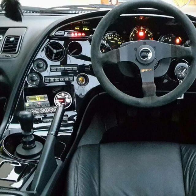 Toyota Supra Mkiv Toyota In 2020 Autos Und Motorrader Bmw E30 Coupe Toyota