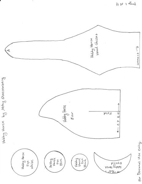 Pin em Craft Ideas