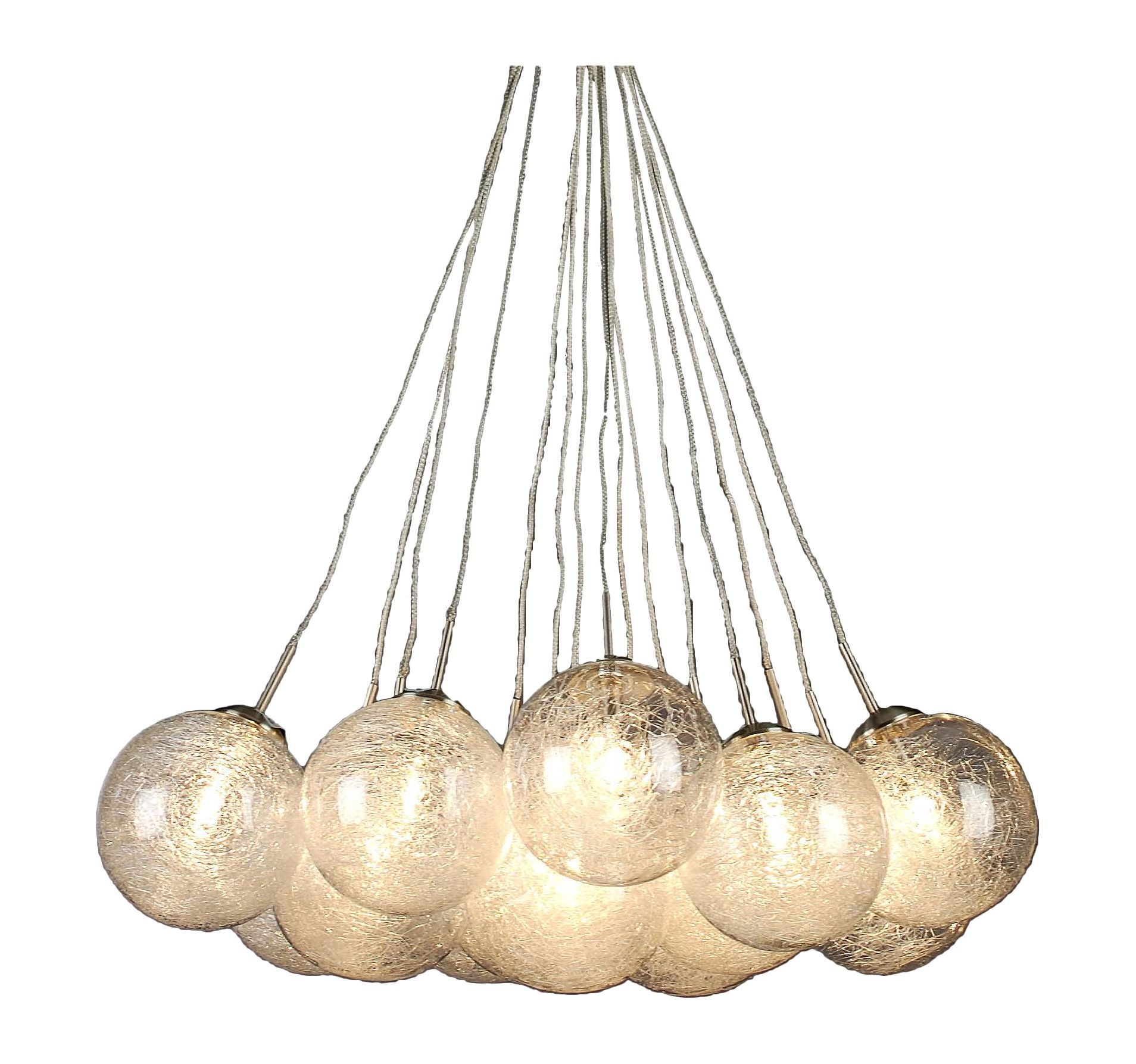 Trend lighting corp 17 orb chandelier reviews wayfair dining trend lighting corp 17 orb chandelier reviews wayfair aloadofball Image collections