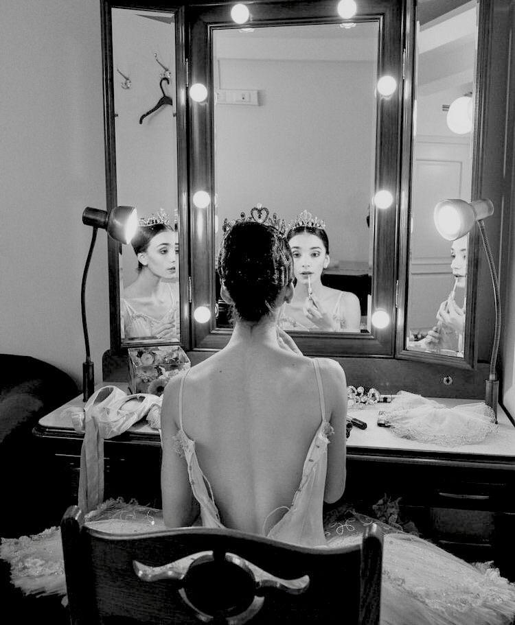 Ballet Beautiful February 27 2021 Zsazsa Bellagio Like No Other In 2021 Ballet Beautiful Ballet Inspiration Ballet Photography
