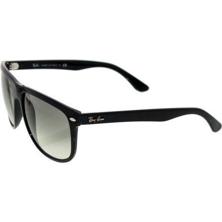 walmart ray ban womens sunglasses