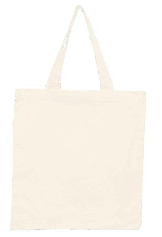 Economical 100% Cotton Reusable Wholesale Tote Bags TOB293  d97acdfda9f10