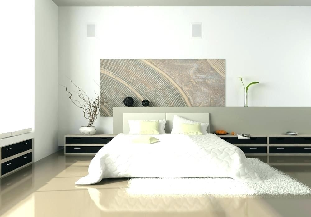 Courageous Small Bedroom Rug Placement Ideas Beautiful Small Bedroom Rug Placement For Ru Bedroom Rug Placement Arranging Bedroom Furniture Small Bedroom Rugs