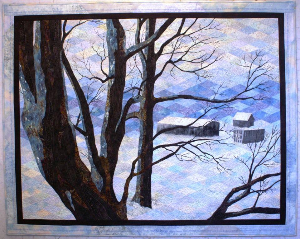 On Winter's Coming comp.JPG (962×768)