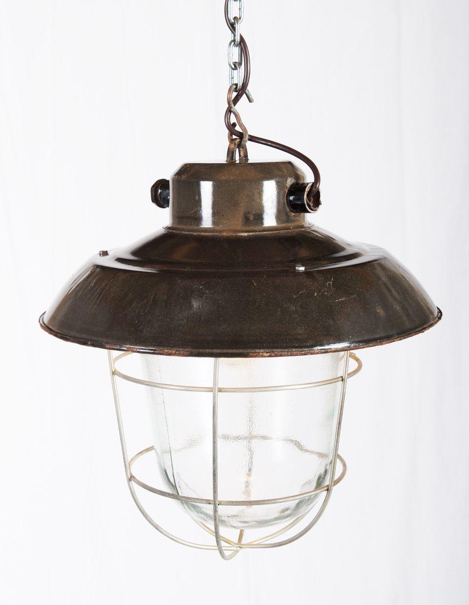 deckenlampe modern stoff   led leuchten decke bad   holz wohnzimmerlampen   beleuchtung ...