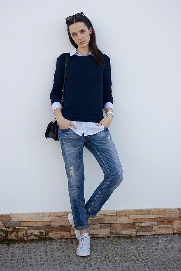 4bbda5084 Zara Jerseys