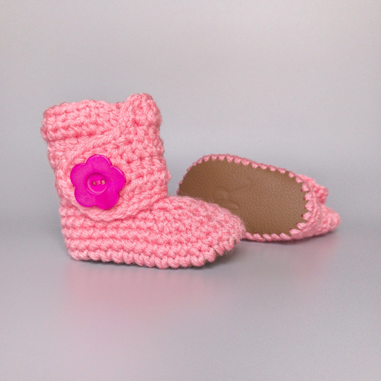 christening new mum gift Handmade knitted baby shoes newborn shoes baby gift new baby accessories