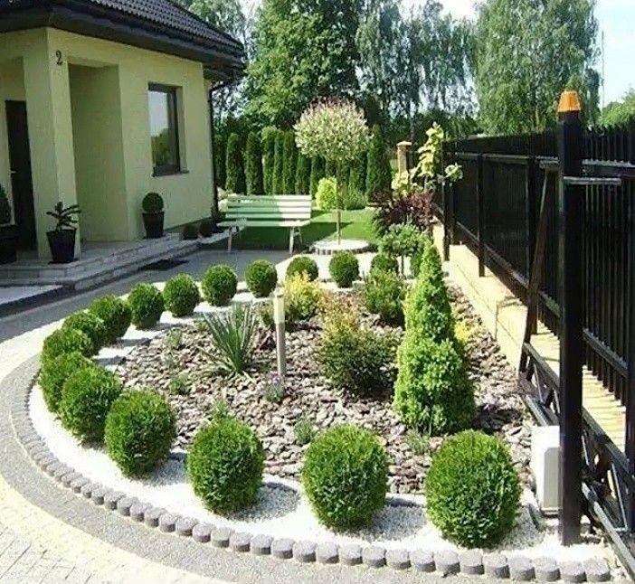 Пін від користувача Iryna на Ідеї для саду