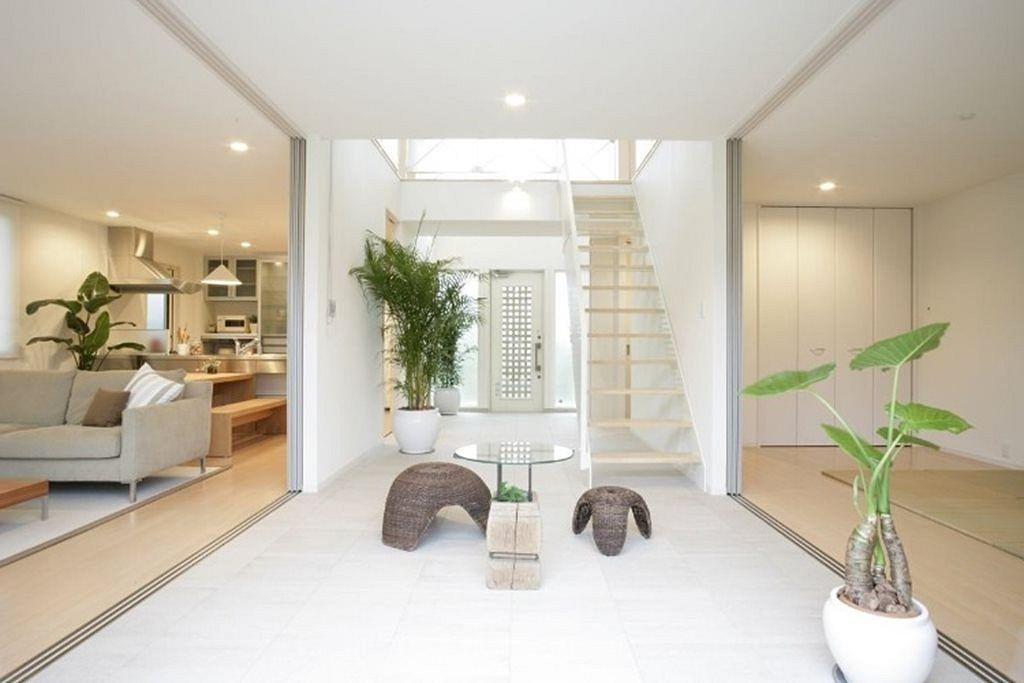 19 Astounding Japanese Interior Designs With Minimalist Charm ...