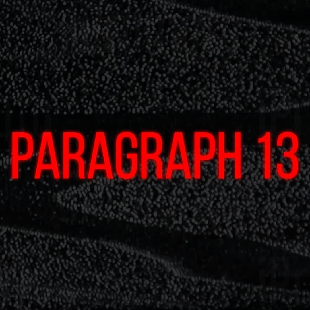 Paragraph watch my video coming soon paragraph pinterest