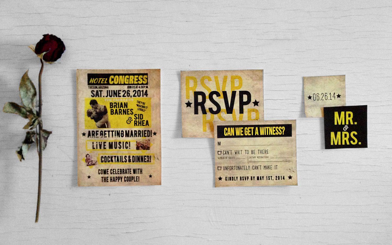 chill out invitations - Buscar con Google