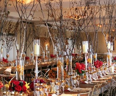 Alissa Fredericksen Fall Wedding Favors Ideas On Autumn Decoration Special Decorations