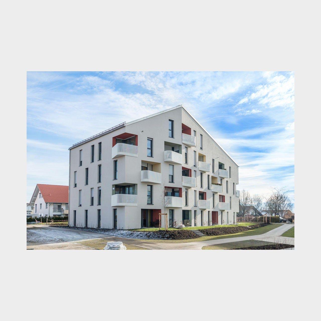 Architekturfotografie #Bauwerk #Architektur #Fotografie #modernes ...