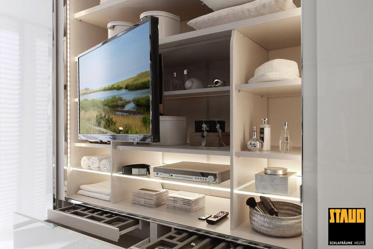 Schranksysteme Schlafzimmer jamgo.co | Home decor, Home, Furniture
