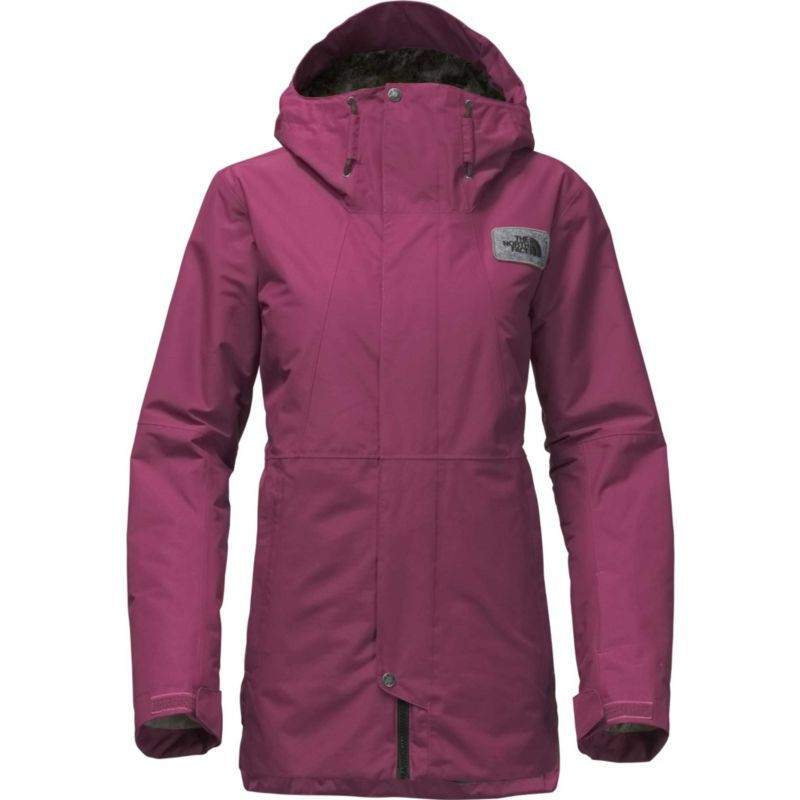 53a426c5c The North Face Women's Superlu Insulated Jacket, Size: Medium ...
