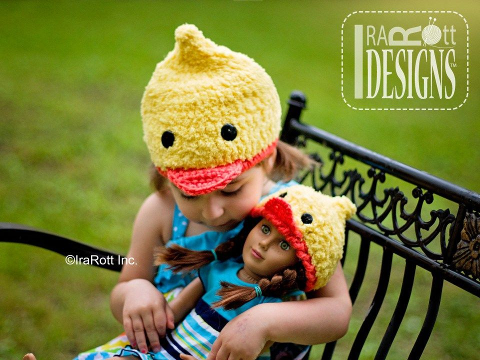 Free Download For A Limited Time Pdf Crochet Pattern For Making A