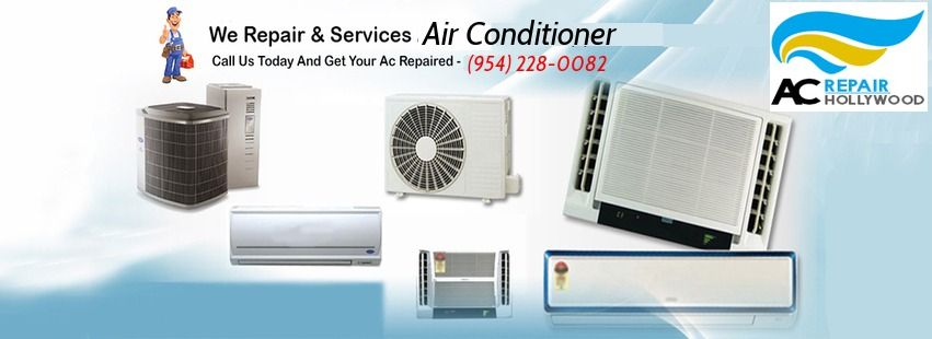 Some Useful And Incredible Ways To Increase Ac Efficiency Air Conditioner Service Efficiency Repair