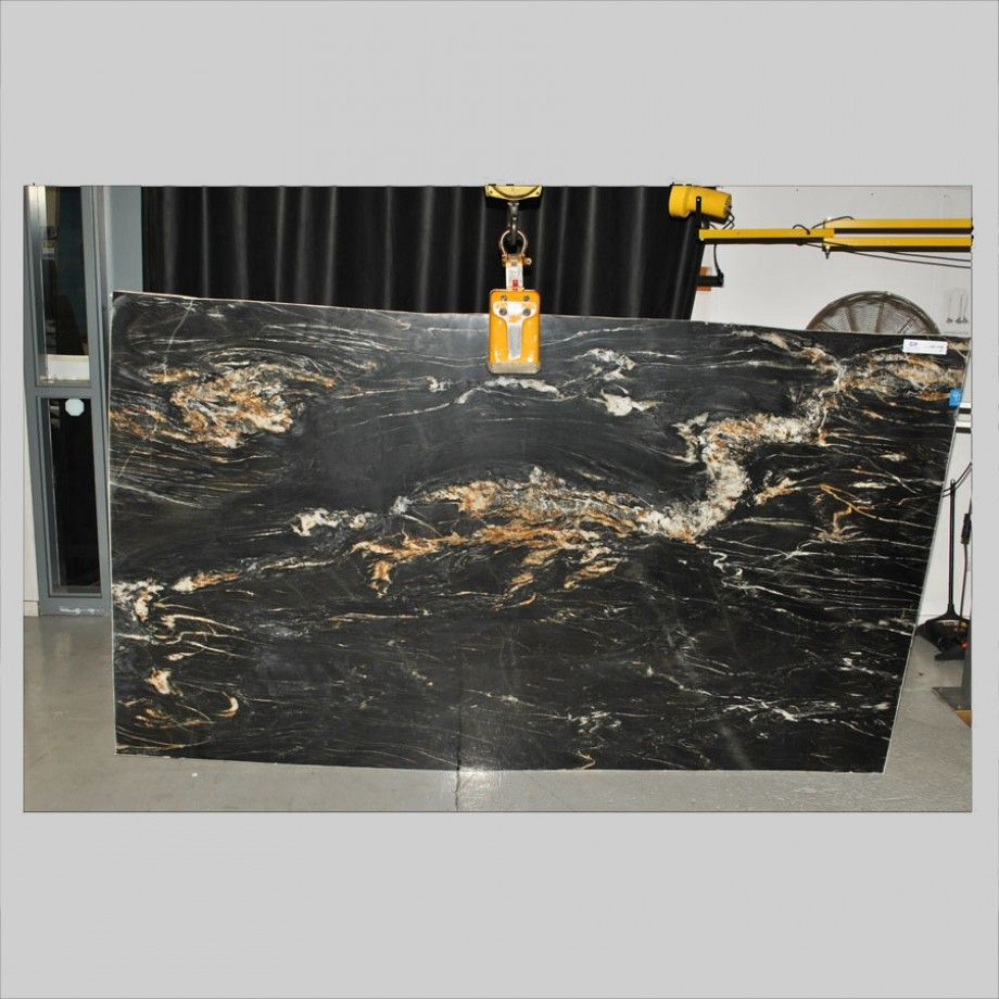 Image result for belvedere granite kitchen | Kitchens | Pinterest ...