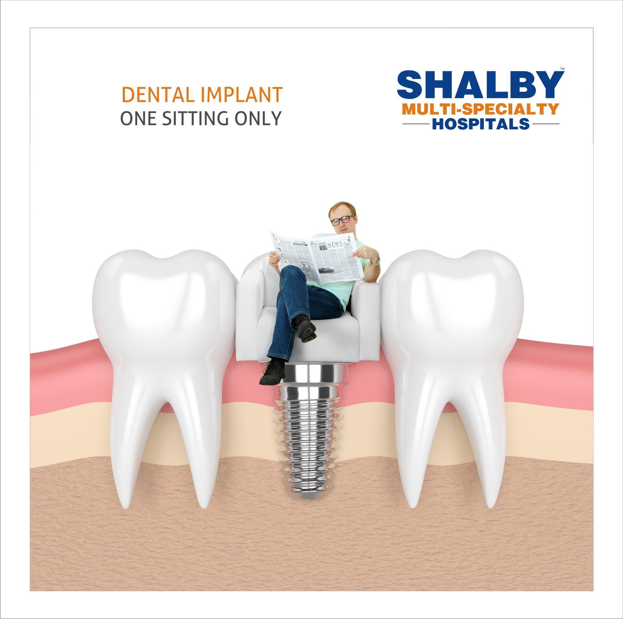 Implant Dentist Implant dentist, Dental implants, Dental