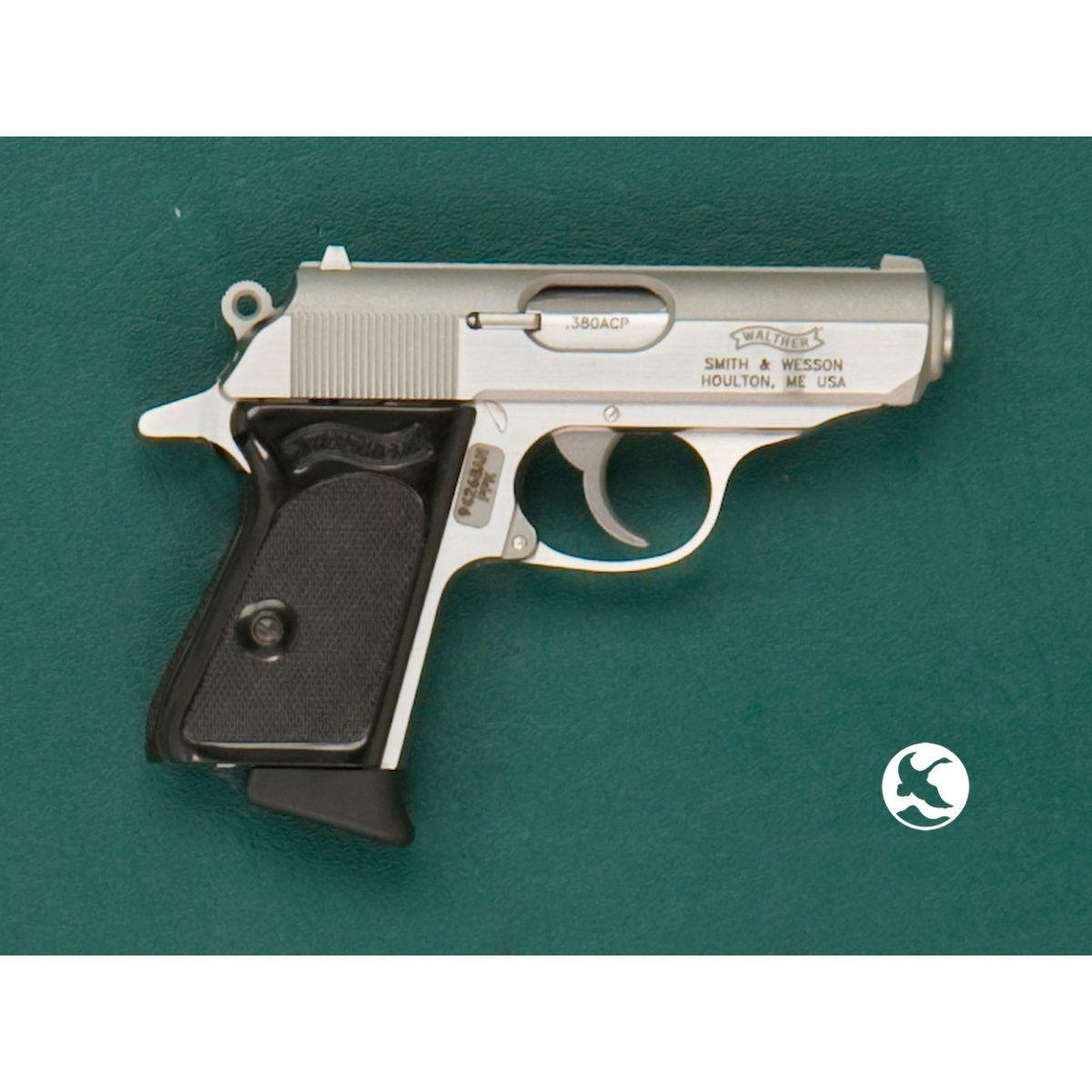 gander mountain u003e walther ppk handgun this is the gun that i want rh pinterest com