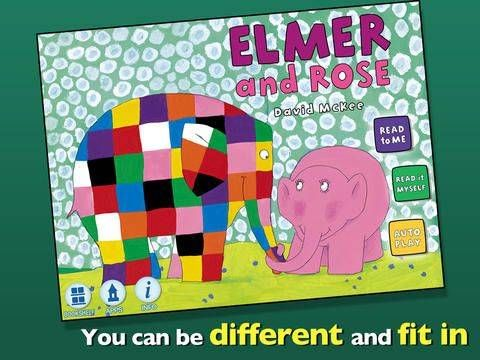 Discount: Elmer and Rose is now 1.99$ (was 3.99$)! http://www.appysmarts.com/application/elmer-and-rose,id_56031.php
