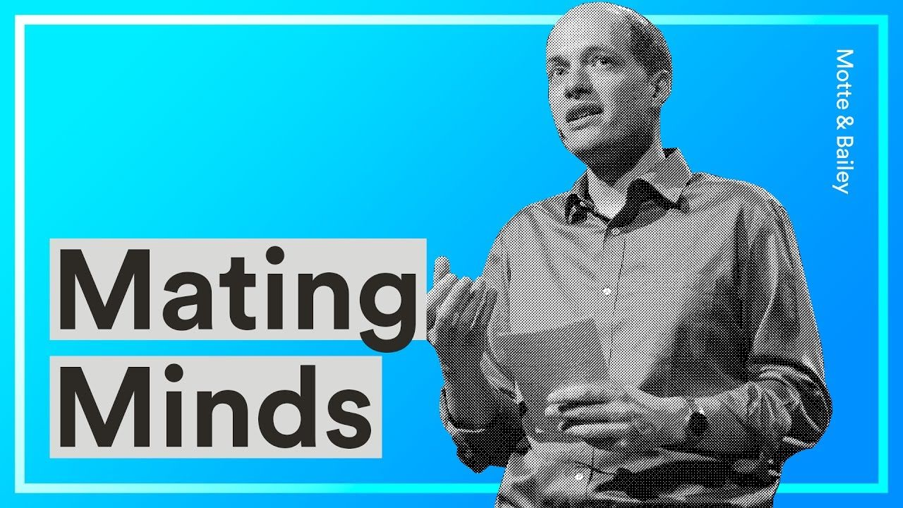 Mating Minds Alain De Botton On Attachment Styles And The Art Of