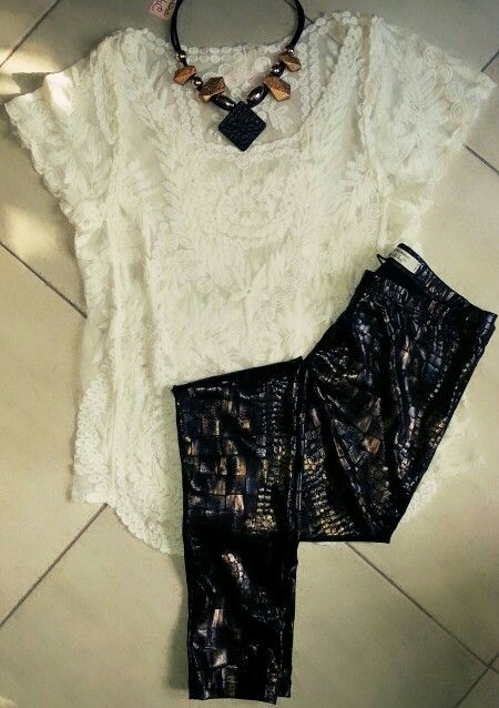 #outfits #finde by #purpurinachic #mendoza ♡