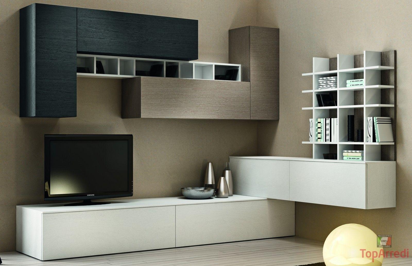 victor | salotti | pinterest | soggiorno, arredamento e ... - Soggiorno Angolare Componibile