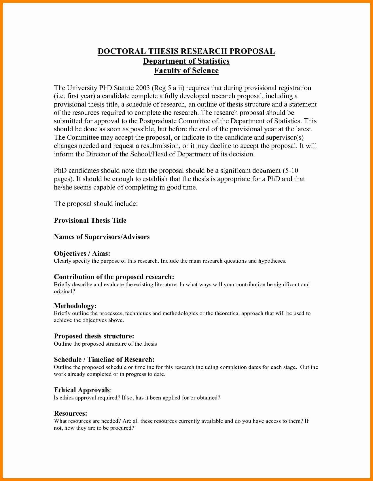Bill Proposal Example Elegant 10 Examples Of Proposals Business Proposal Letter Mission Statement Examples Proposal