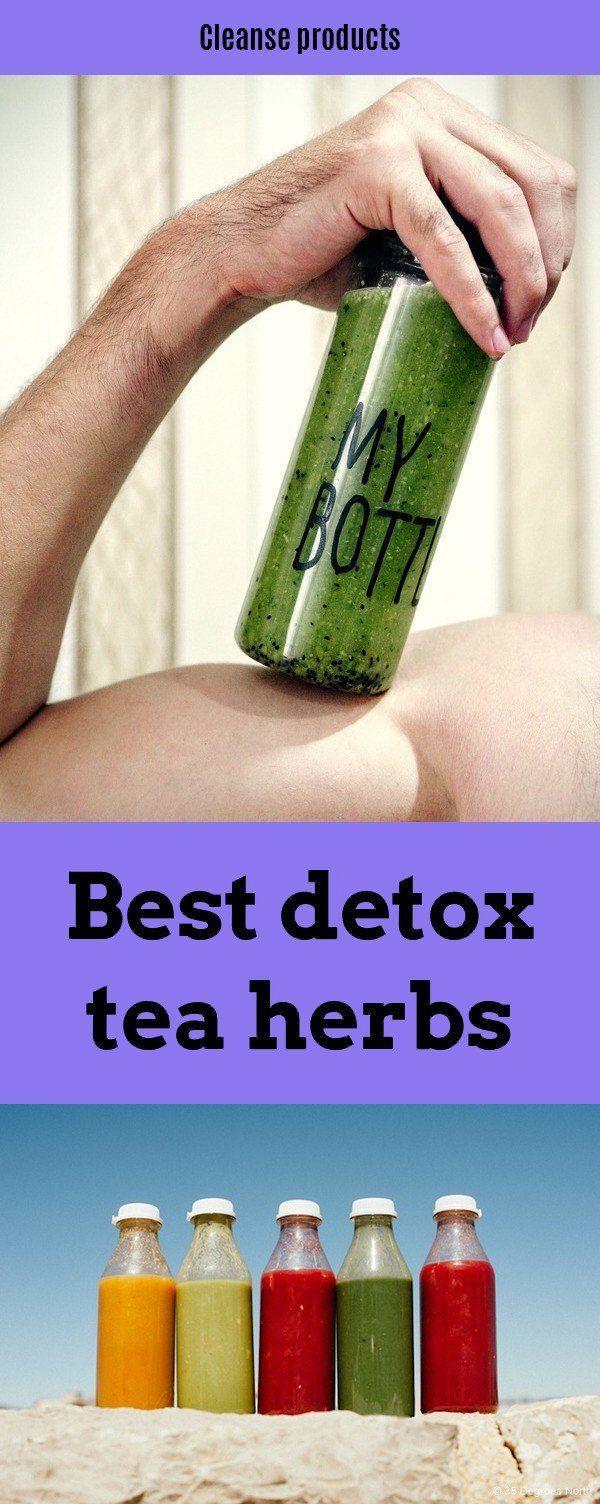 Best detox tea herbs It s not strange to hear that detoxification diet is an uphill battle But thi Best detox tea herbs It s not strange to hear that detoxification diet...