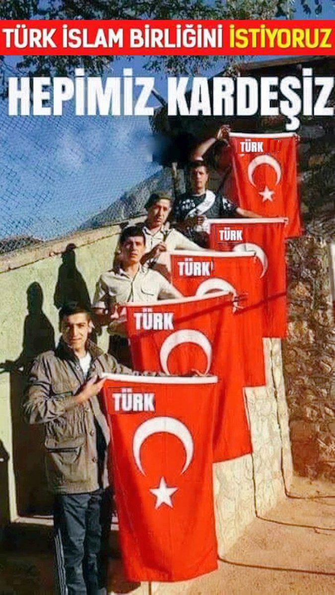 (1) Ahmed Karamanoglu (@turkishpatriot7) | Twitter
