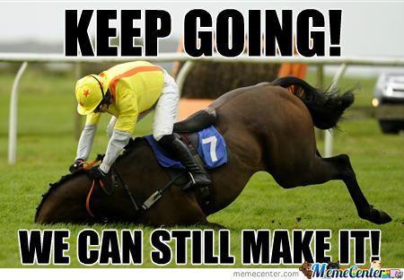 Horse racing quotes betting odds platanias vs olympiakos betting expert tips