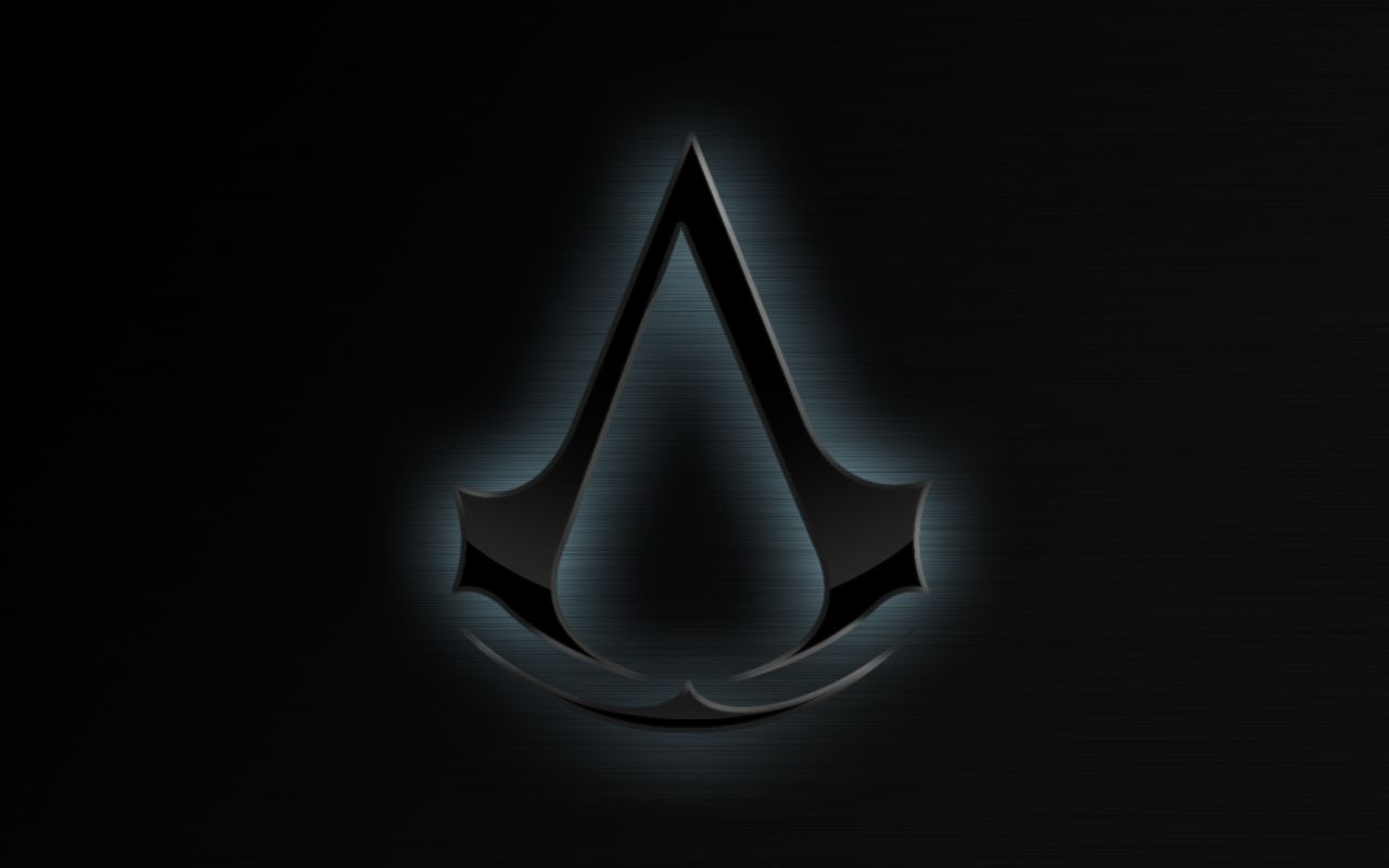 Assassins Creed Nothing Is True Wallpapers Images Jllsly In 2020 Assassins Creed Symbol Assassins Creed