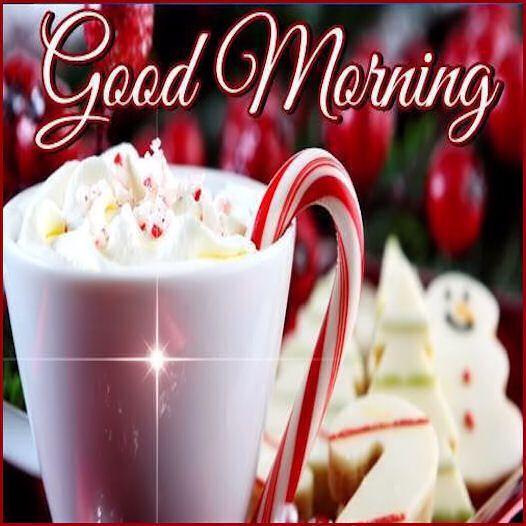 Christmas Good Morning Goodmorning Good Morning Christmas Good