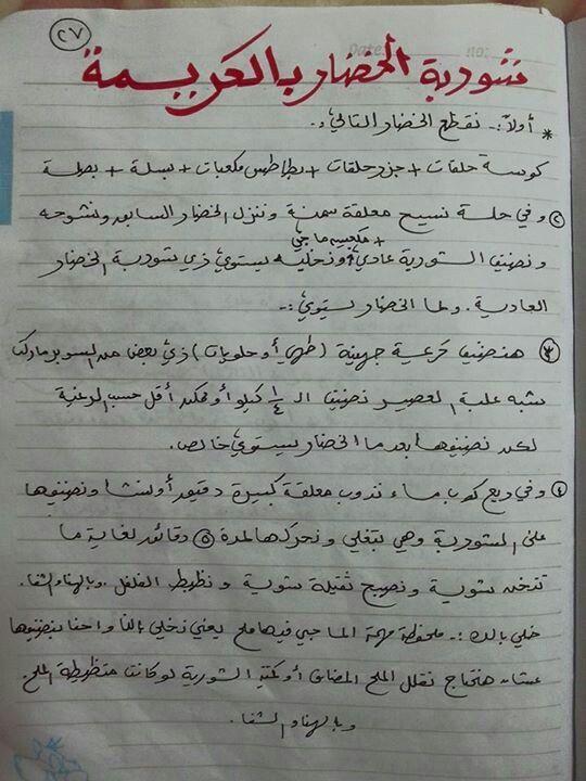 Pin By Amera Yosri On Food Arabic Calligraphy Calligraphy Bullet Journal