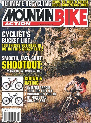 Mountain Bike Action Learn More By Visiting The Image Link