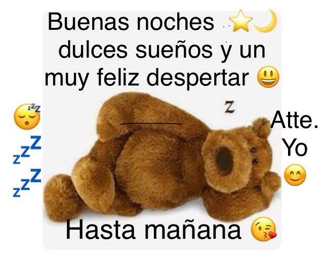 Yooo Te Lo Deseo Frases Lindas De Buenas Noches Frases Tiernas De Buenas Noches Saludos De Buenas Noches