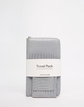 travel pack: http://asos.do/2bcEtk