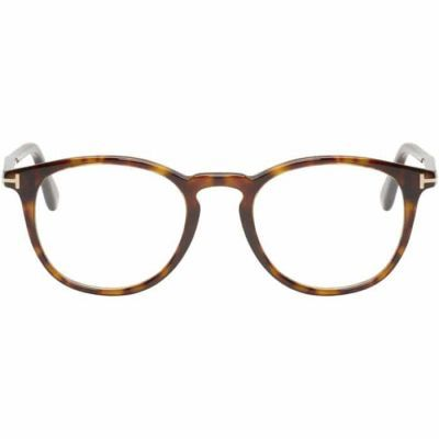 6a9cdf91b4b Prescription Eyeglasseses Trends 2016 Tortoiseshell Frames Glasses Celebrity  Buy