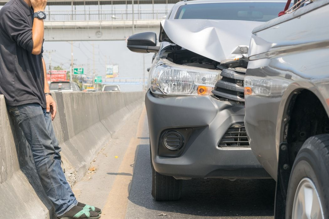 Top Auto Accident Lawyer Anchorage https//www