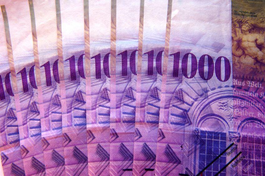 E Rechnung Wettbewerb Wettbewerbe Schweiz Gewinnen Auf Gratis Schweiz Ch Steuererklarung Tipps Steuererklarung Steuererklarung Ausfullen