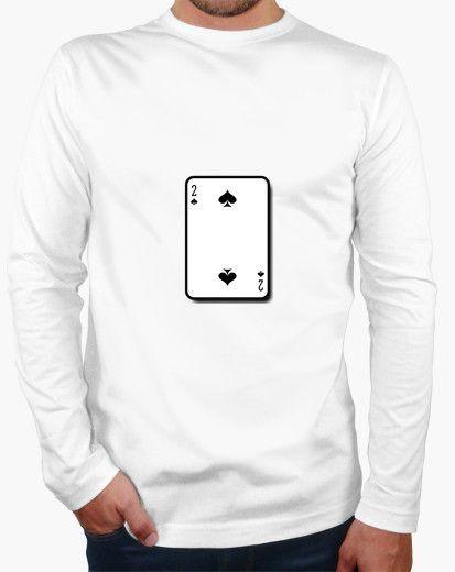 Shirt 2 PiccheTostadora Di PicchioPolsiniManiche nyashirt2 T XuTkOPZi