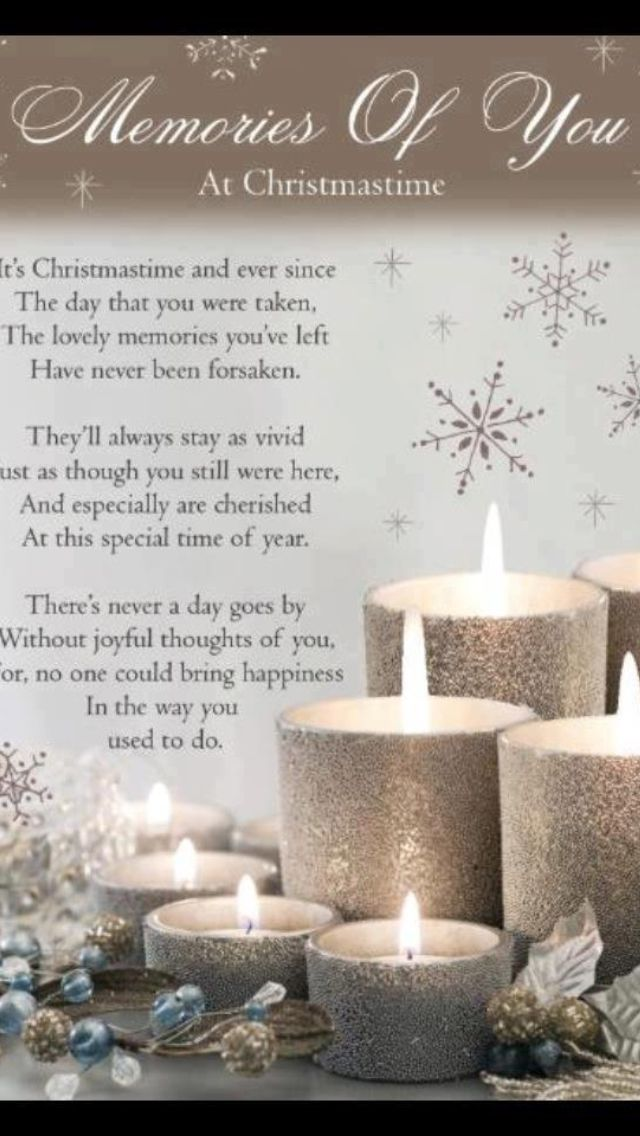 Remembering loved ones | Christmas in heaven, Merry christmas in heaven, Loved one in heaven