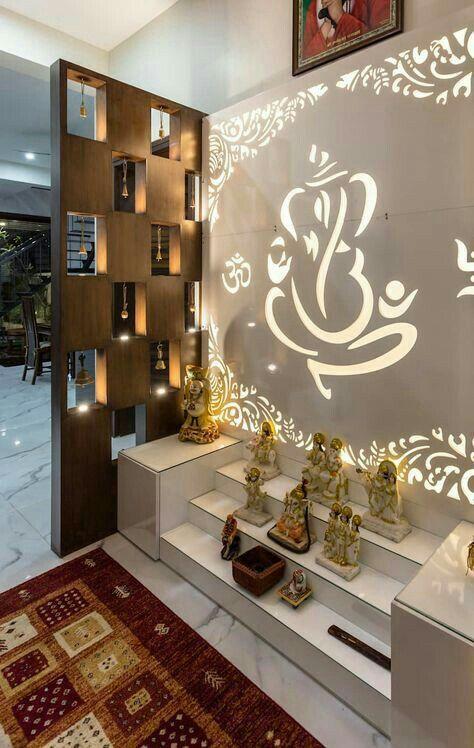 Mandir Pooja Room Design Pooja Room Door Design Home Room Design