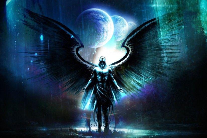 Fallen Angel Background Angel Wallpaper Angel Art Angel Pictures Anime dark angel iphone wallpaper