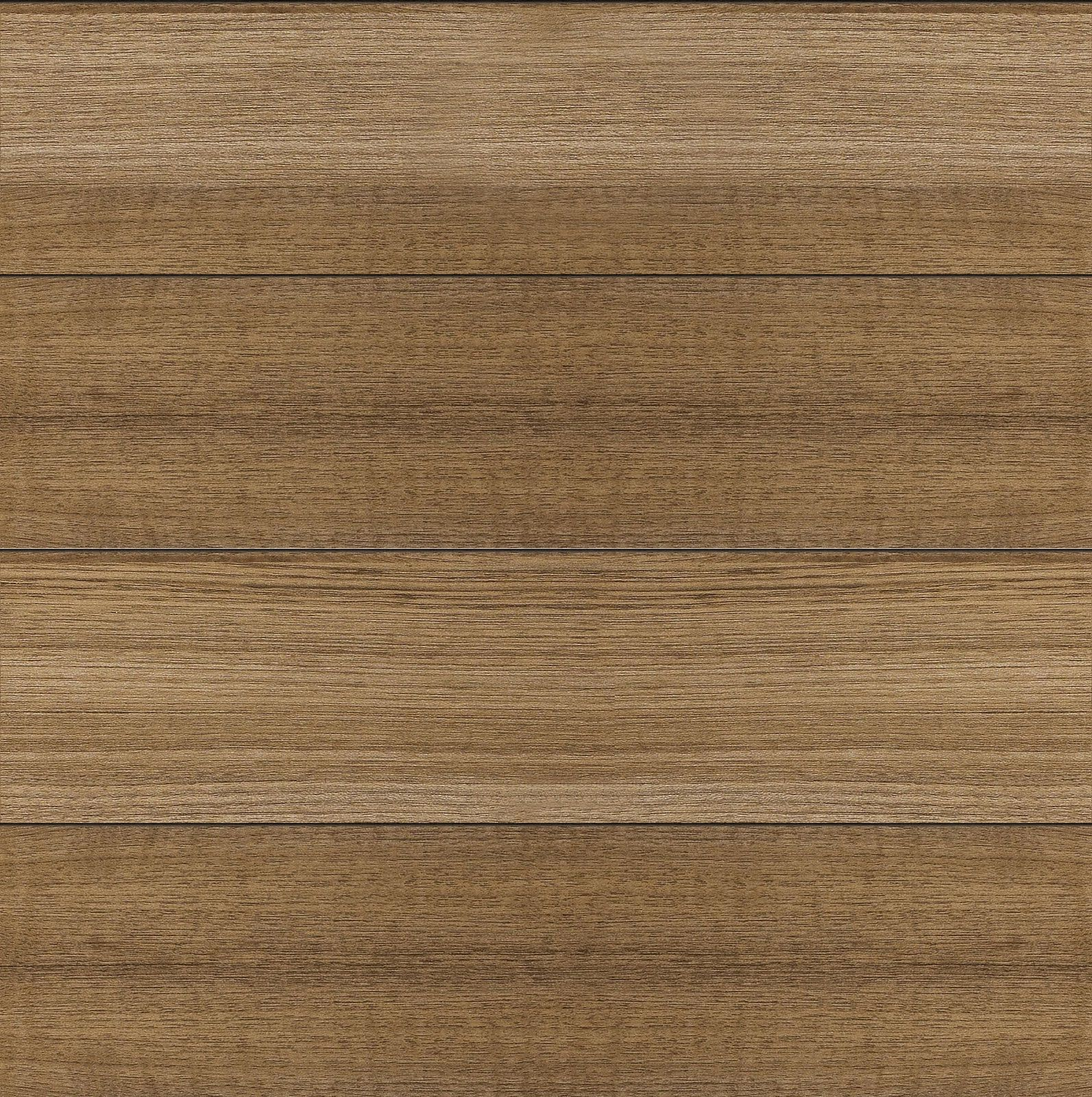 textura de madeira para sketchup