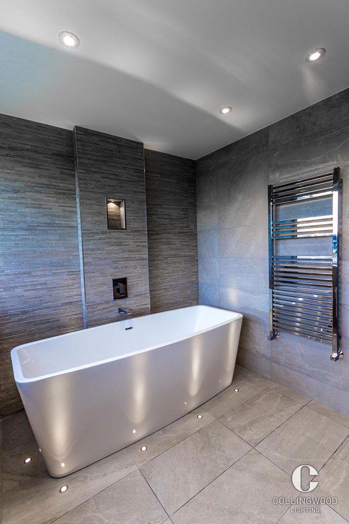 Collingwood Lighting Bathroom Lighting Home Design Inspiration
