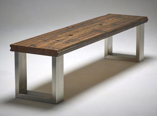 Stainless Steel Table And Bench Legs Stainless Steel Table Stainless Steel Table Legs Steel Table Legs