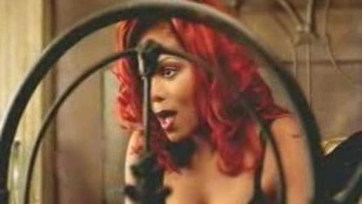 Janet Jackson Together Again (Deeper Remix) | Janet Jackson